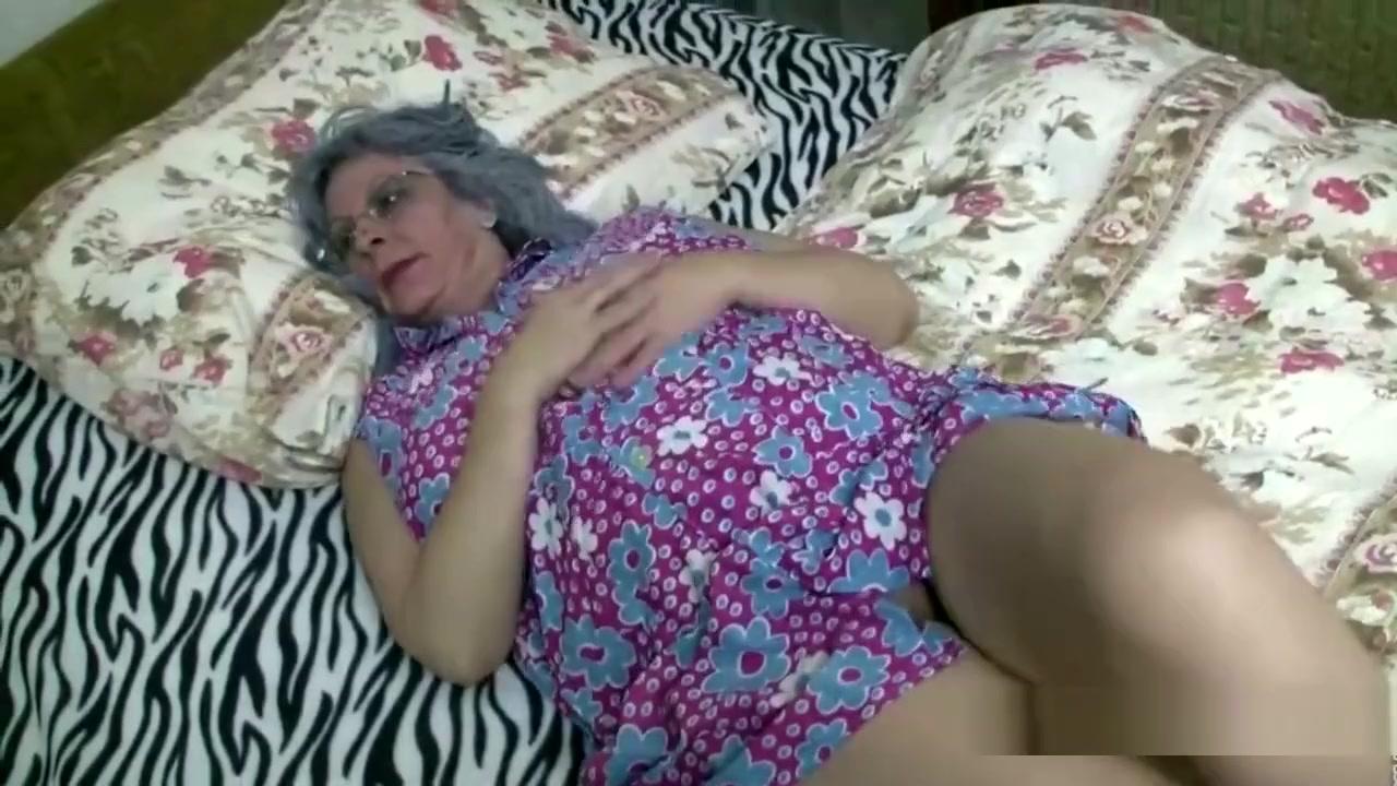 Lesbain sext fuckd vidow