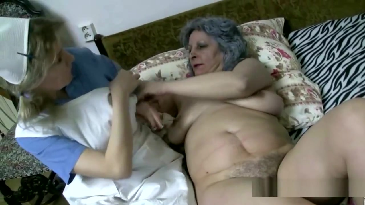 Fuckd Matures lesbian sexis