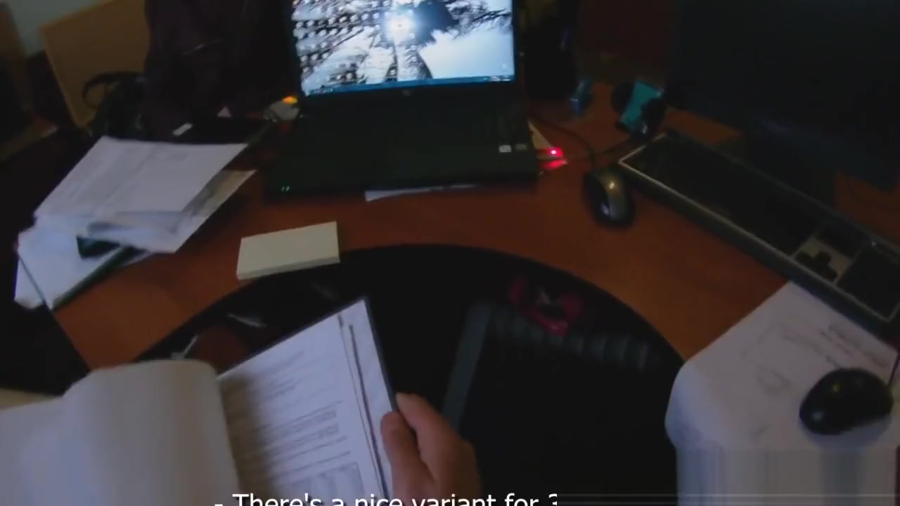 2 men woman having sex Hot xXx Video