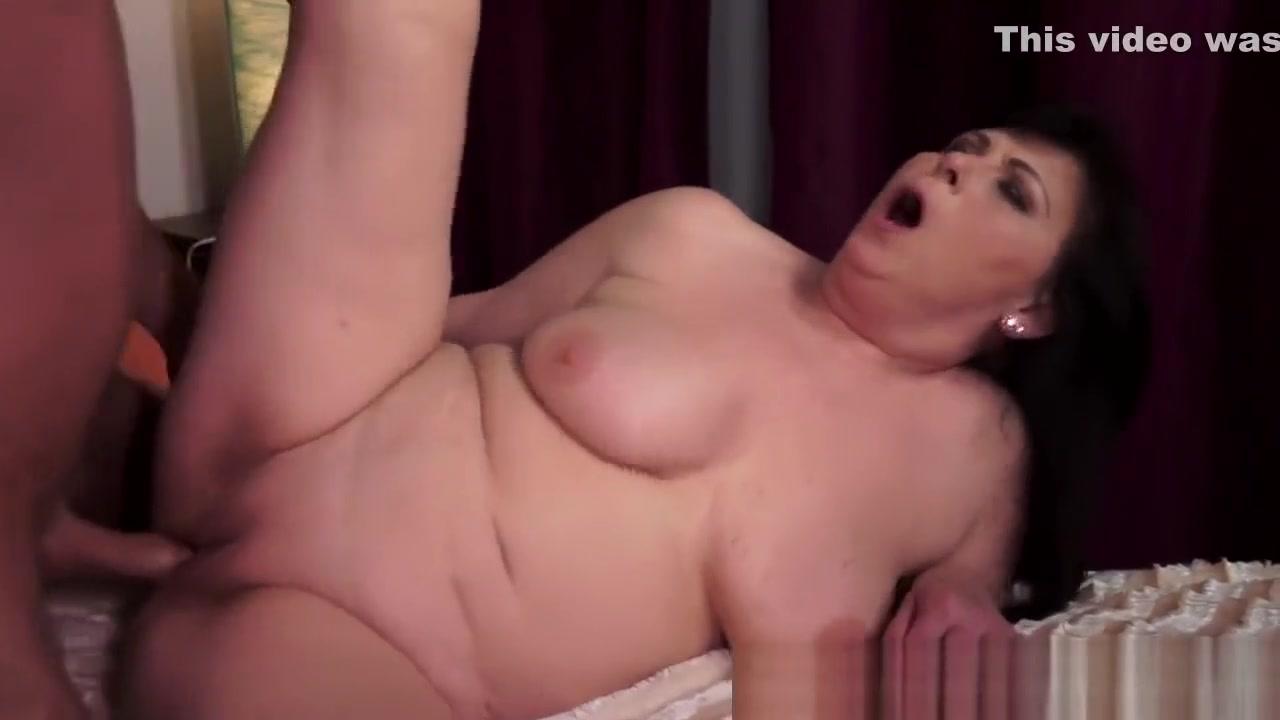 Porn clips Flirty tinder lines