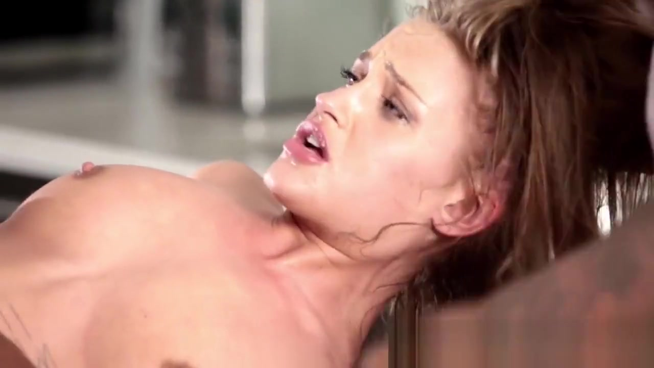 Quality porn Youporn golden showers