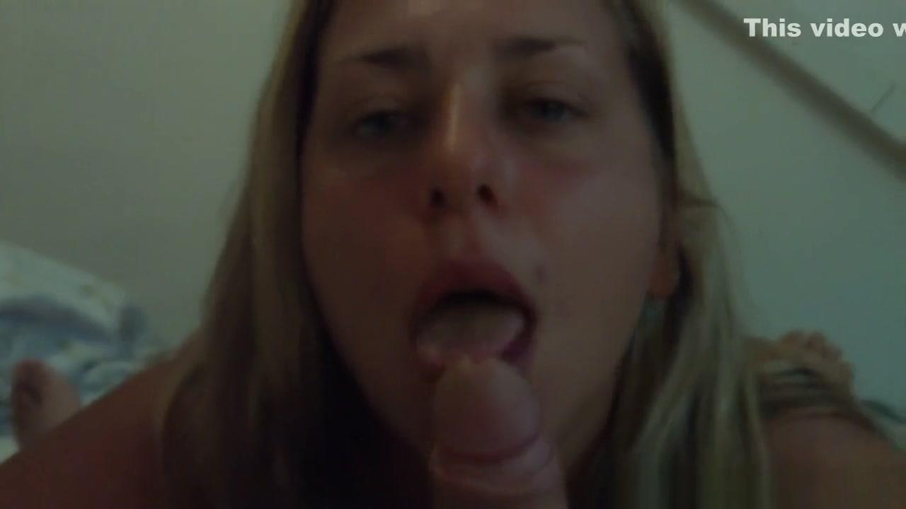 Sexy por pics Peta and Nappi masturbates all for pleasure viewing