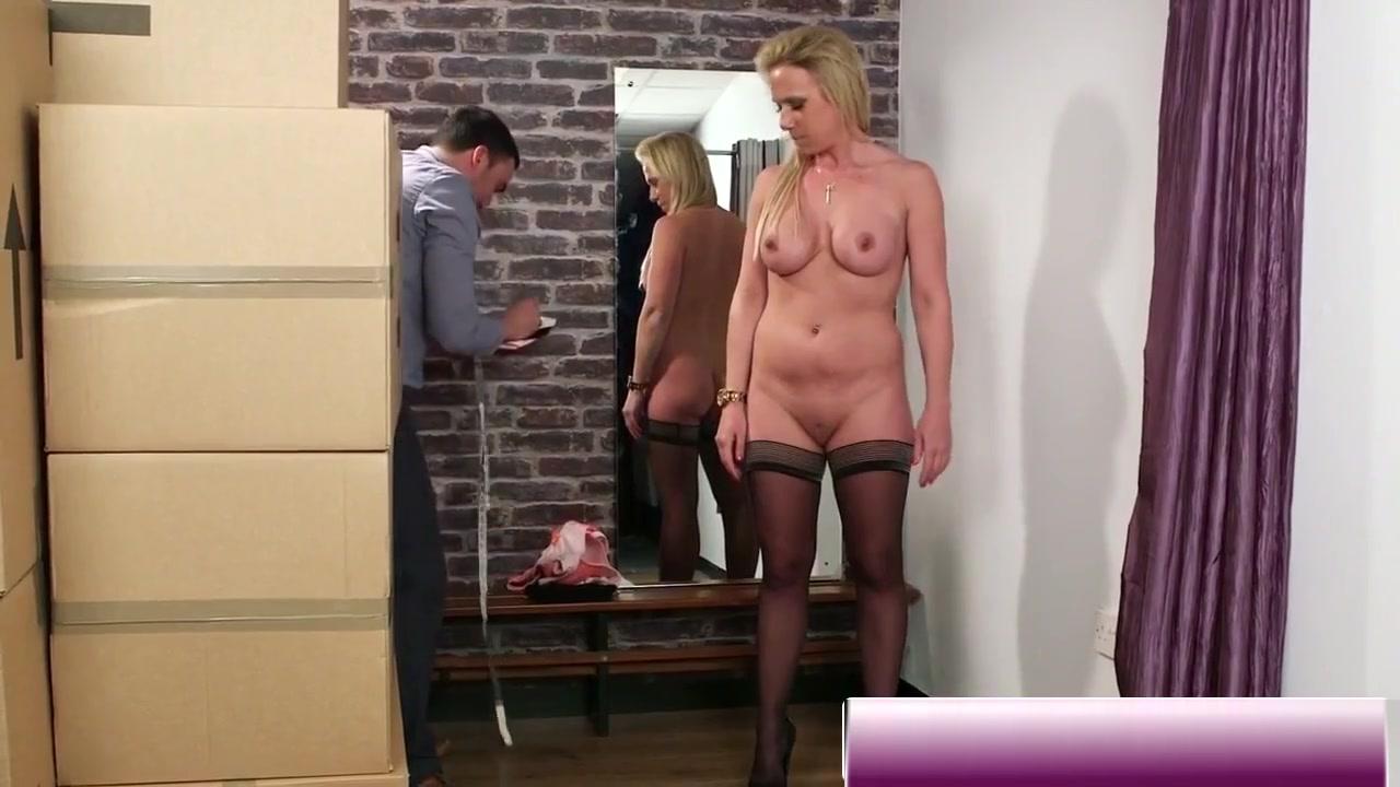Porn clips How good is match com