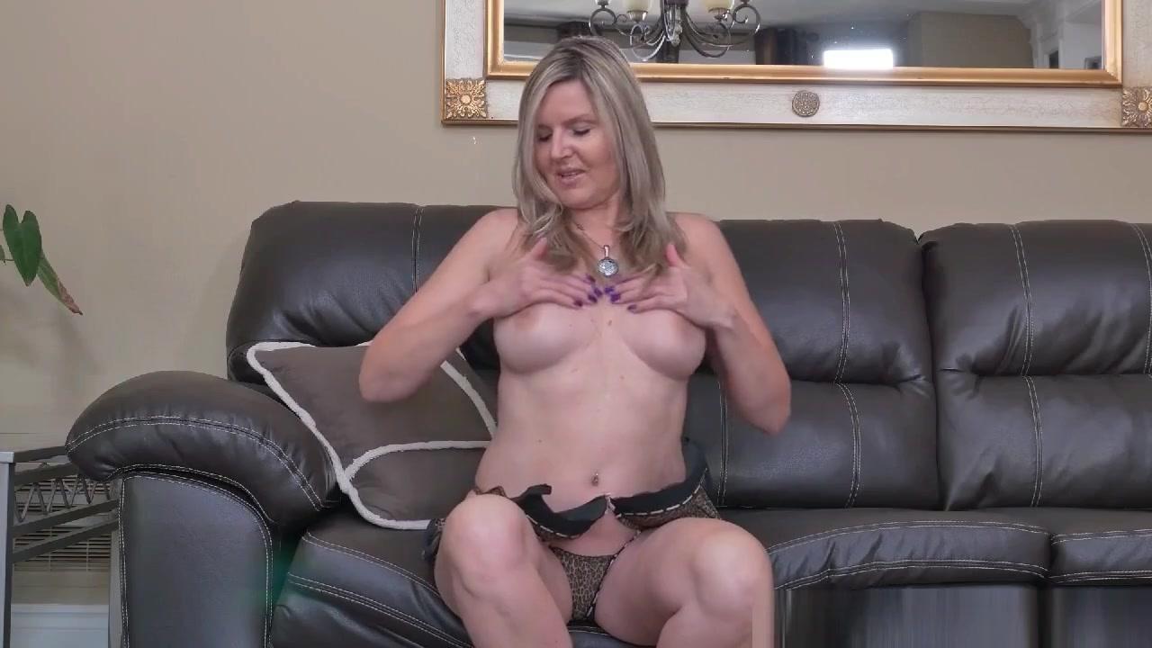 Nude gallery Hypnosis orgasm video tube