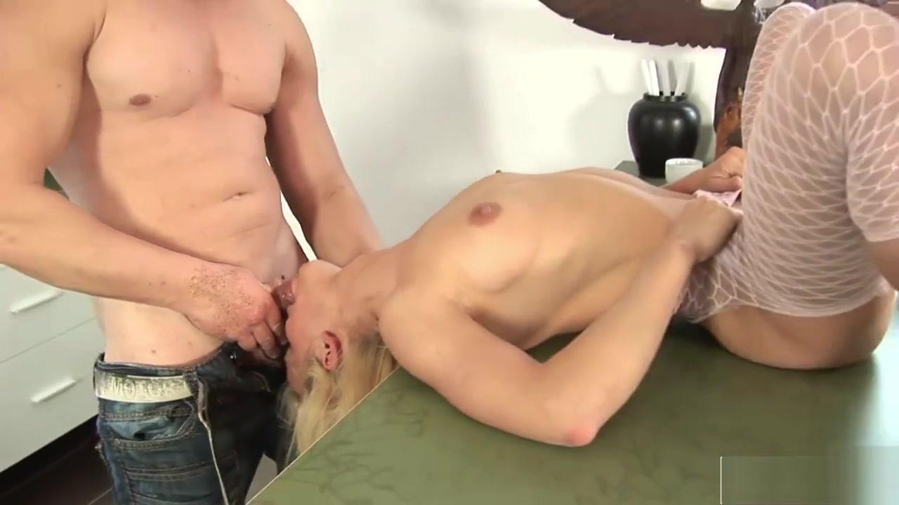 Porn FuckBook Free shaved women videos