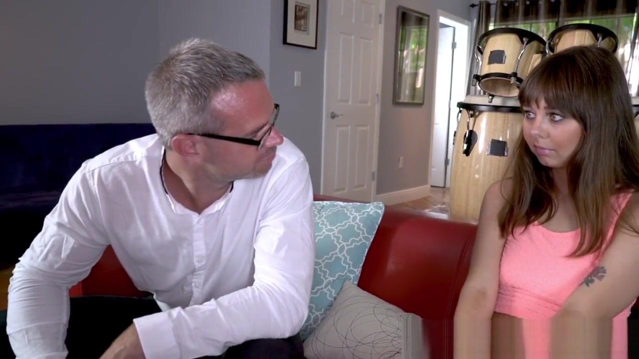 Sexy xxx video Videos of sexy girls fucking