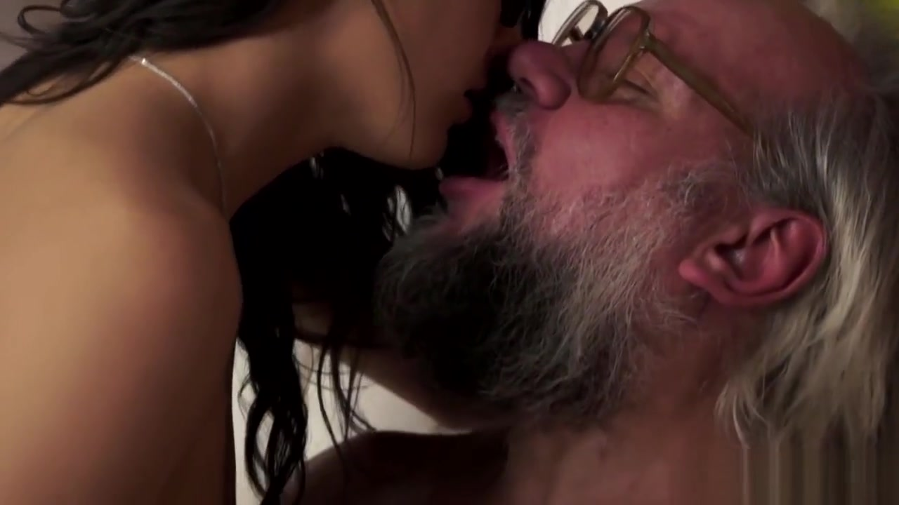 xXx Pics Massage japanes sex bokep japanese