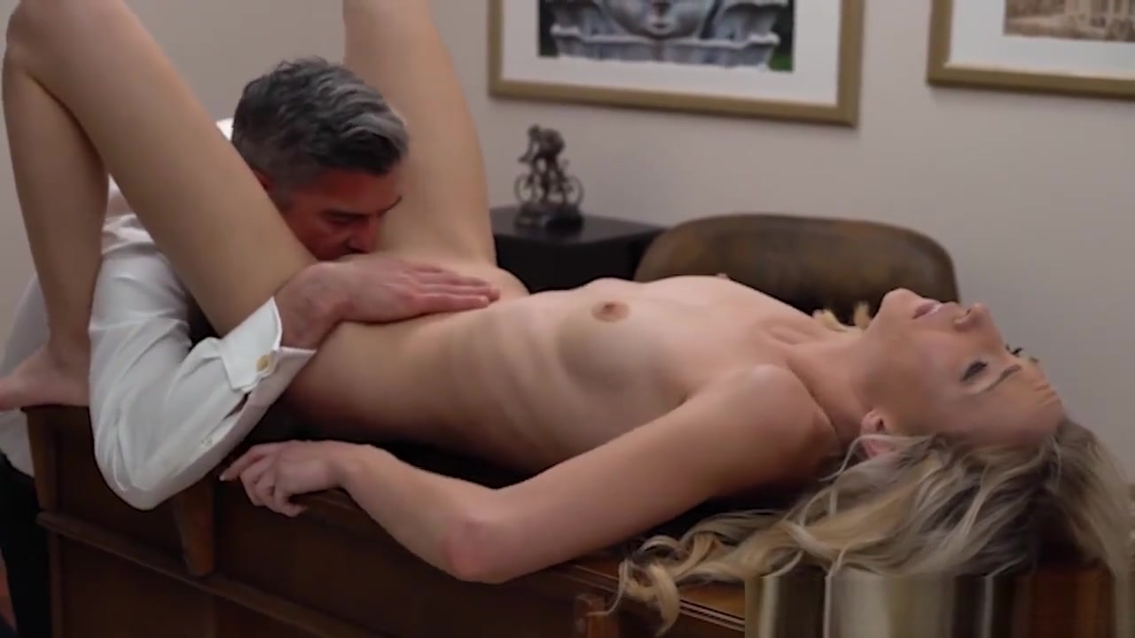 A Sexymilf blackdick gets fcked by