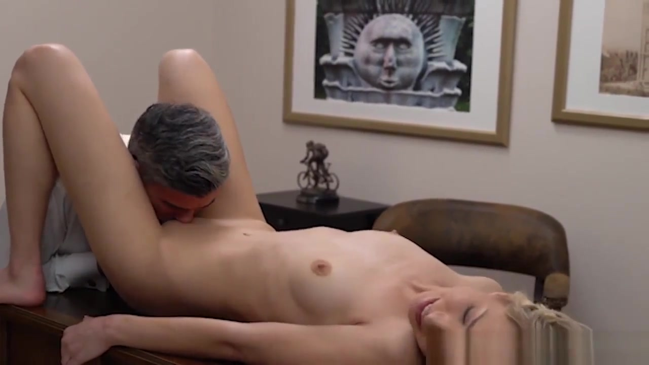 Big amateur mens porn of videos