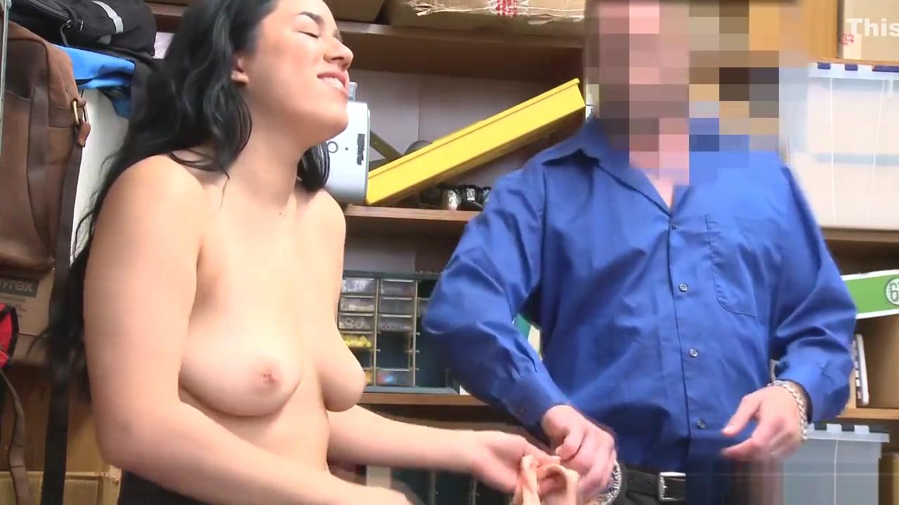 Porn clips Mature films