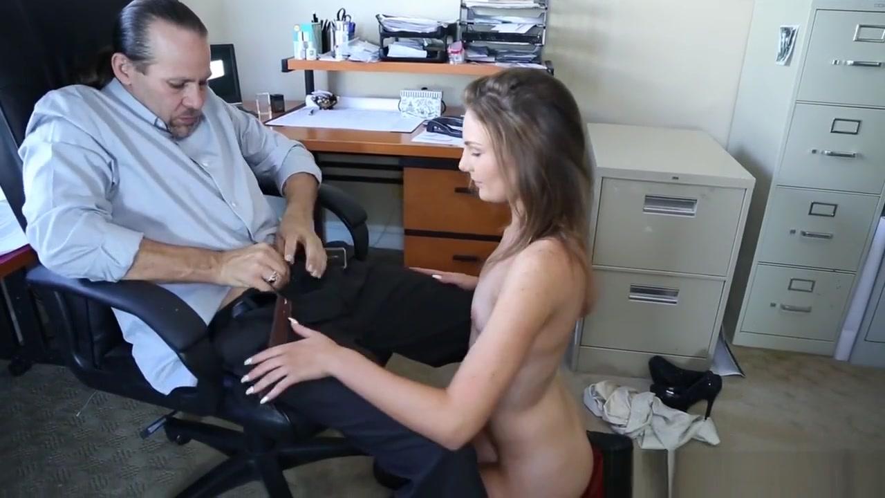 Women masturbation rubber glove Naked Porn tube