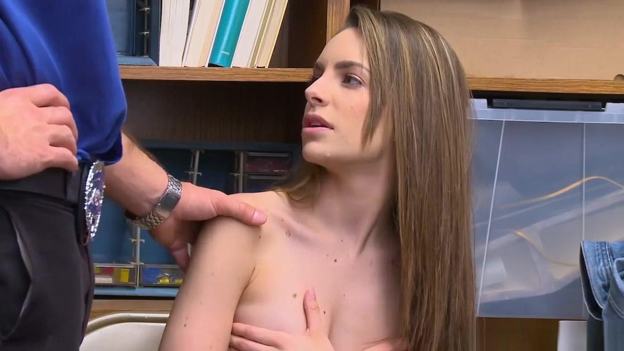 Best porno Dating lanzelot berlin