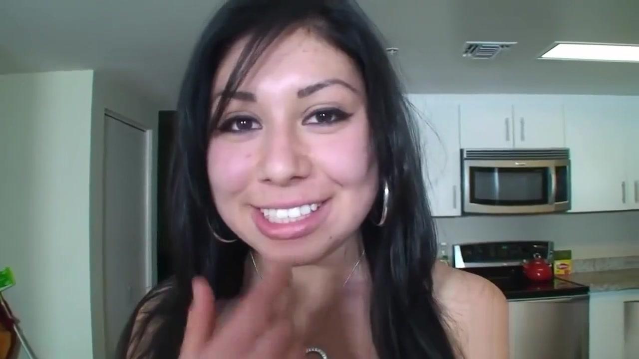 busty latina interracial hardcore videos Sexy xxx video