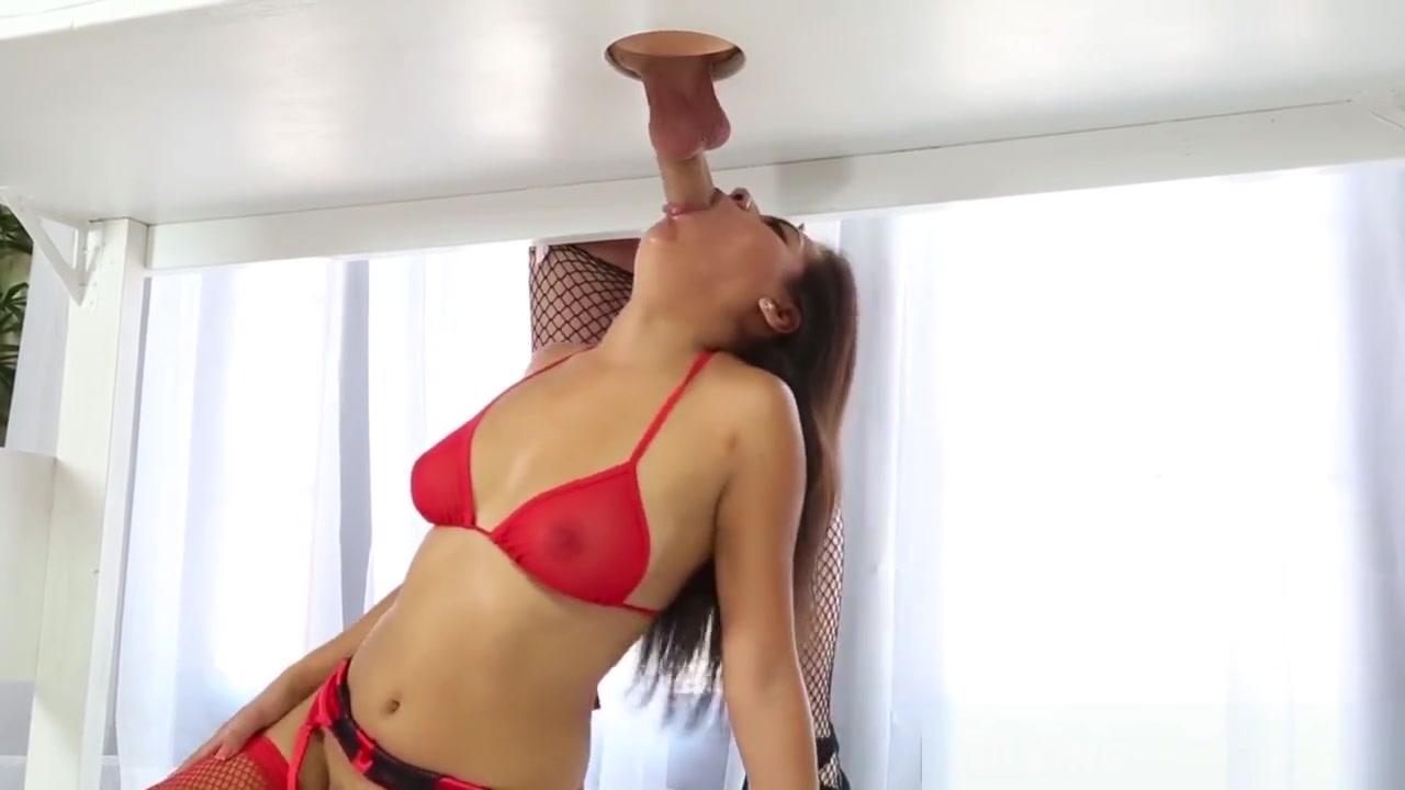 Hot Nude Starci na chmelu online dating