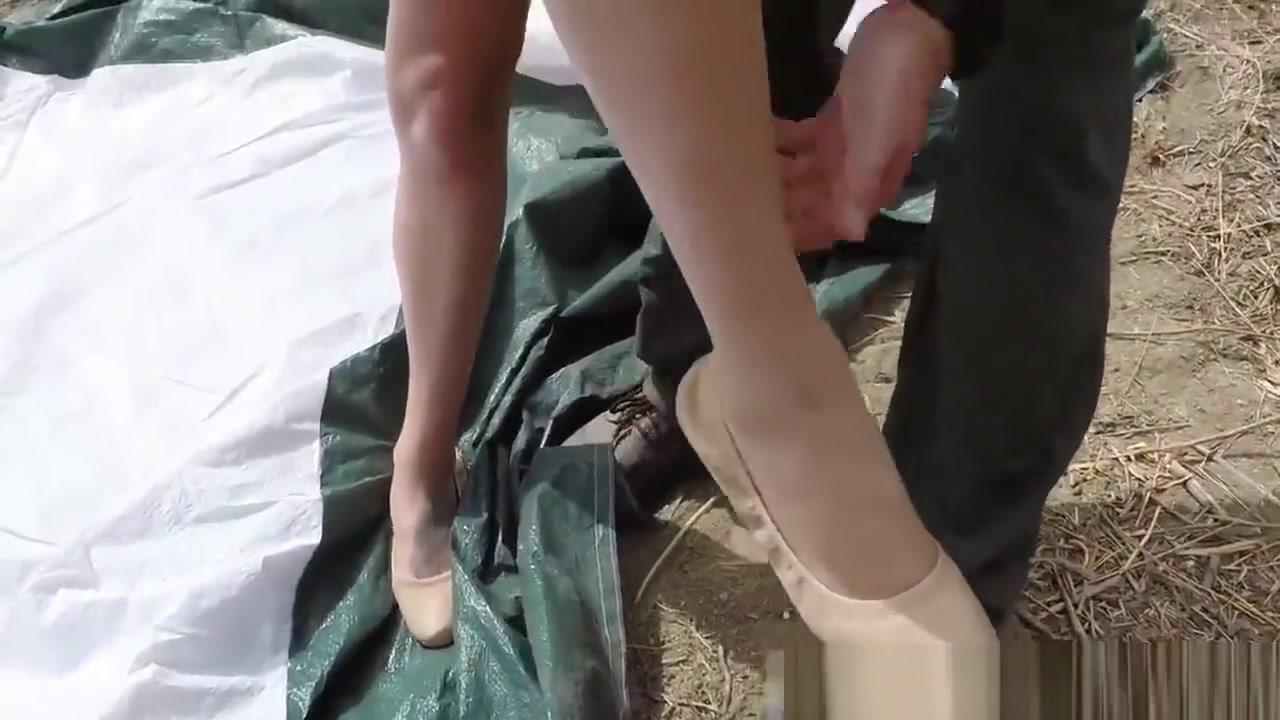 Porno videoes Lesbiian orgas