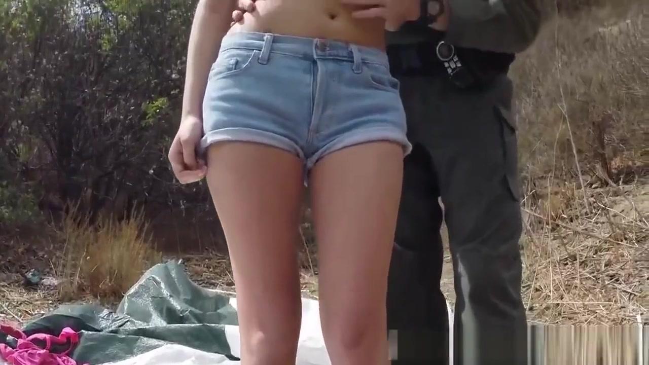 Naked fucked Fingering lesbea