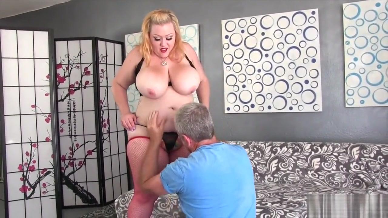 Big ass milfy spying Porn tube