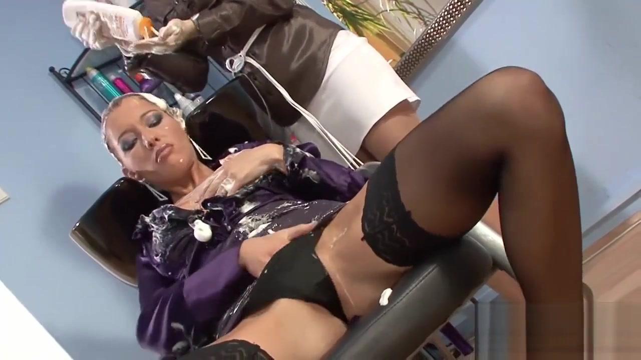 Pornex fucked clip Lesbiana