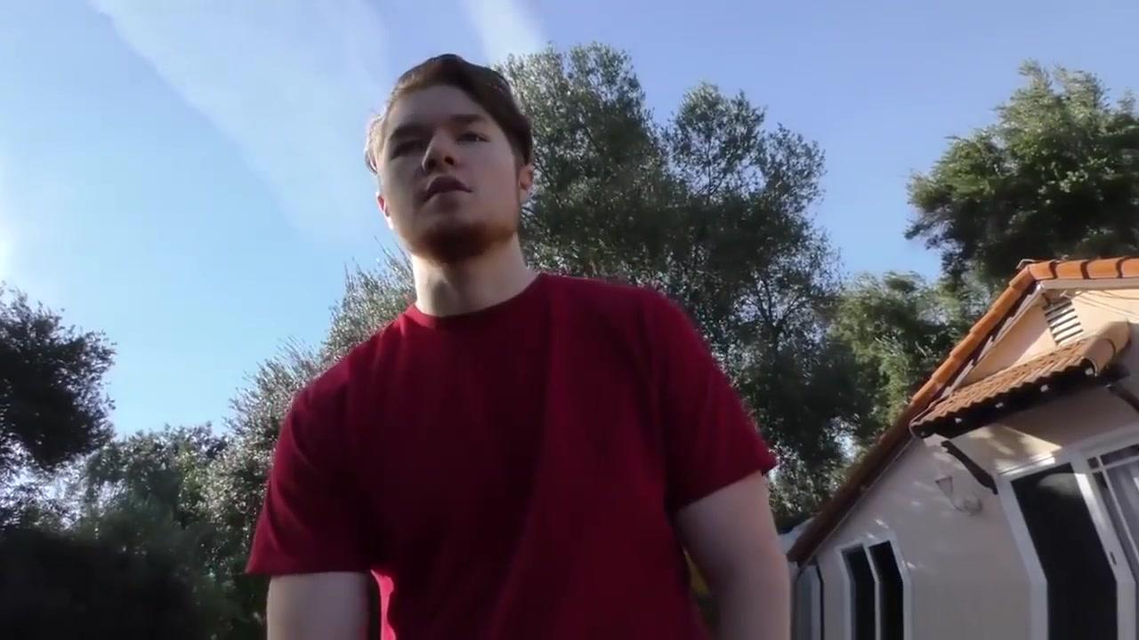 Josh peck snapchat Quality porn