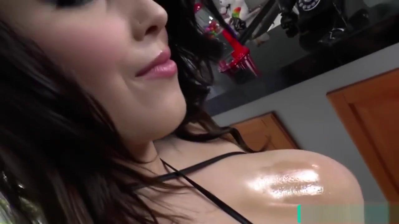 Porn tube Arshkalp capsules online dating