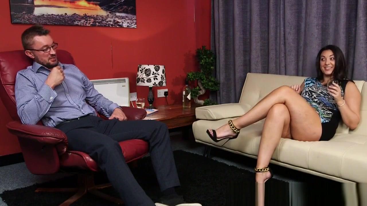 Good Video 18+ Pulok chatterjee wife sexual dysfunction