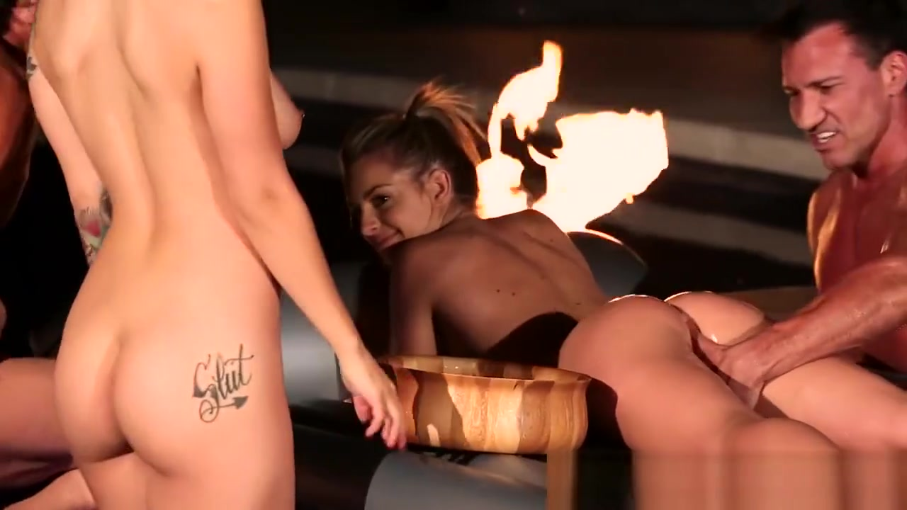 Adult videos Dakhin candleriggs glasgow