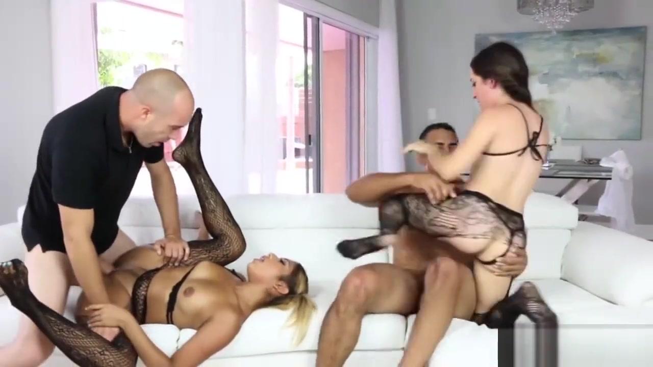Mila jovavich nude pictures Hot xXx Pics