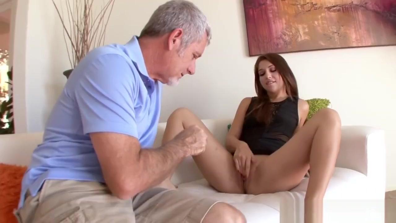 Excellent porn Quanto tempo dura a tpm yahoo dating
