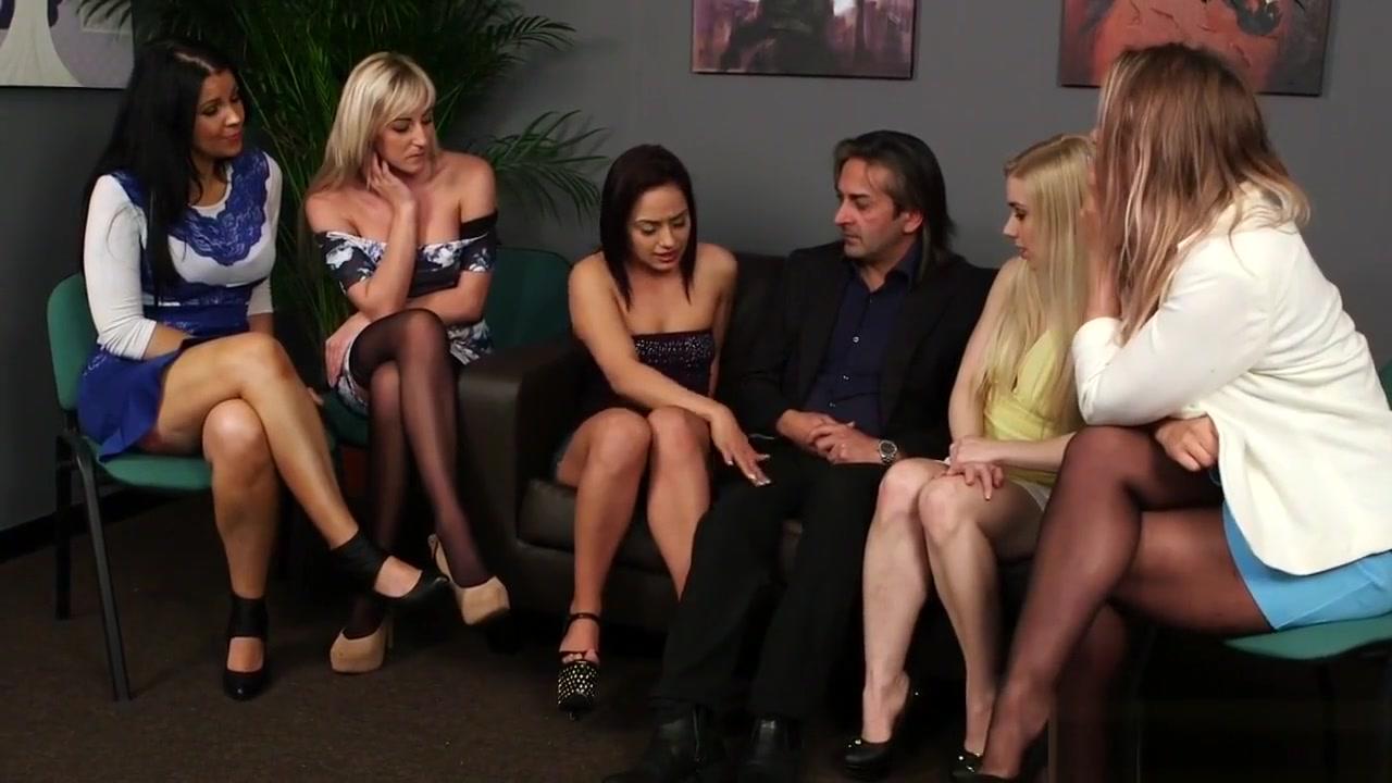 The ten demandments relationships dating Hot porno