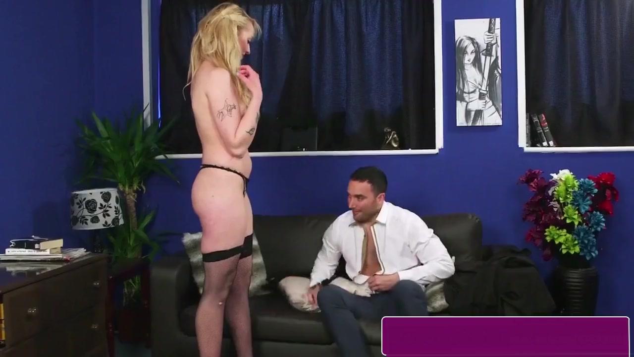 Adult Videos Dustin hoffman sexual harassment