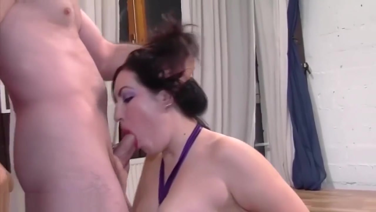 Amateur booty milf banged by black dick Hot xXx Pics