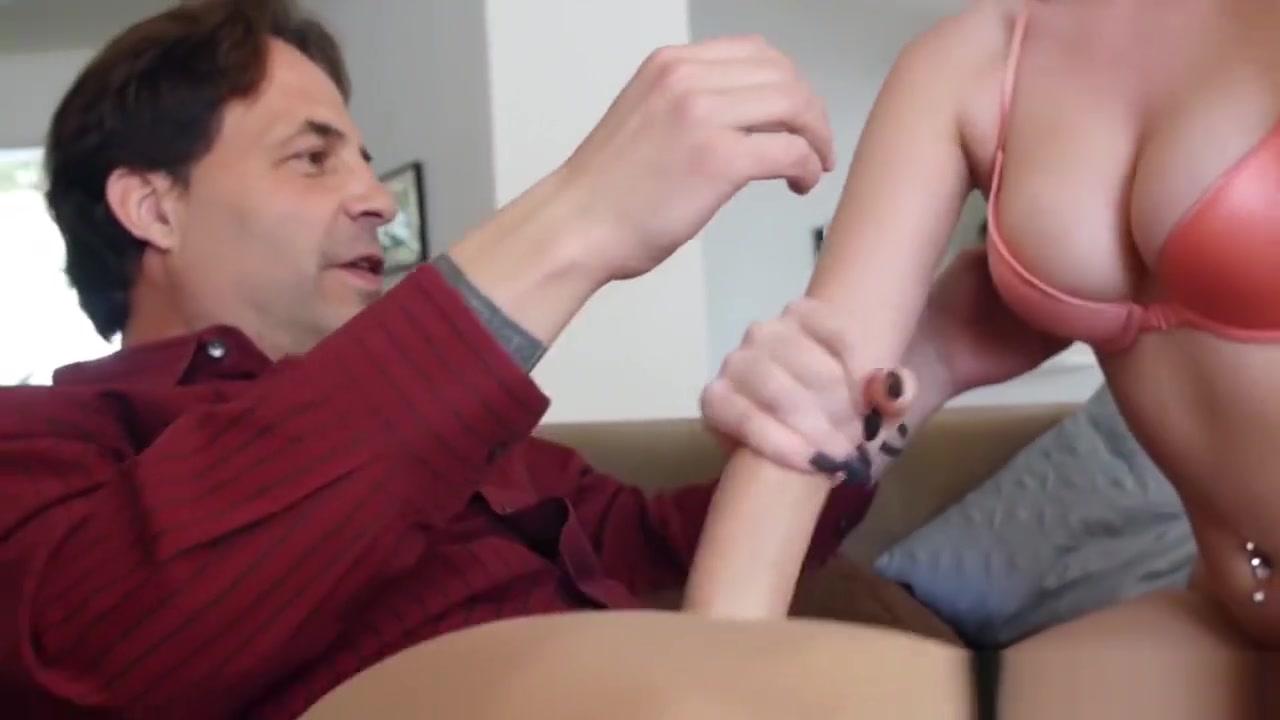xXx Videos Alex len dating basketball player