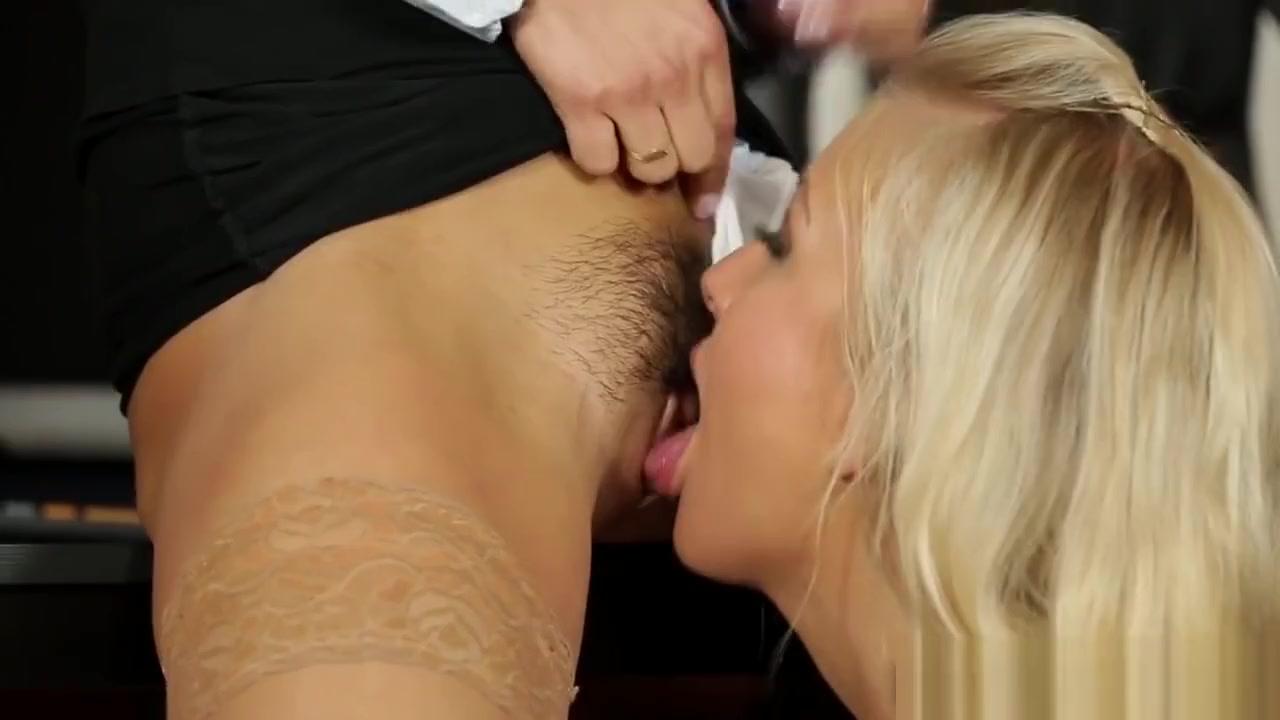 Sexy Old fuckuf lesbiana