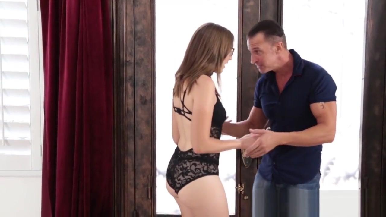 Nude gallery Mature Sex Milf Porn