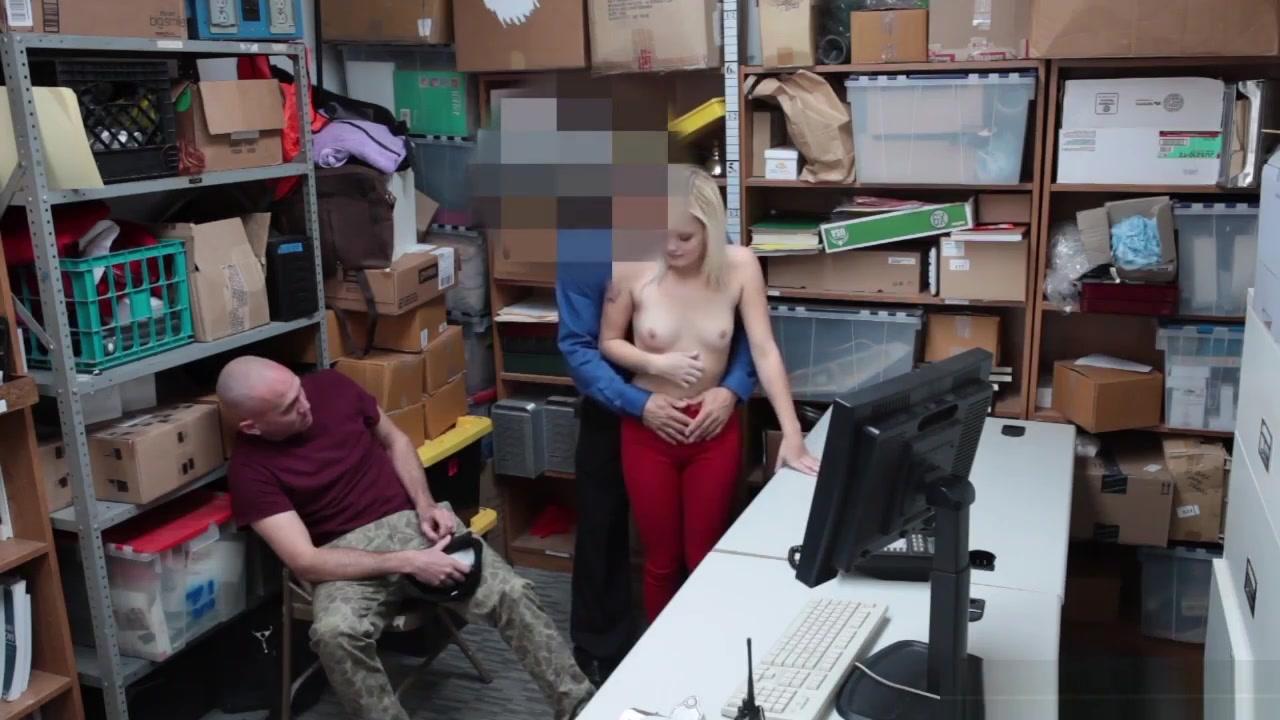 xxx pics Australian Xxx Porn Sexy Video