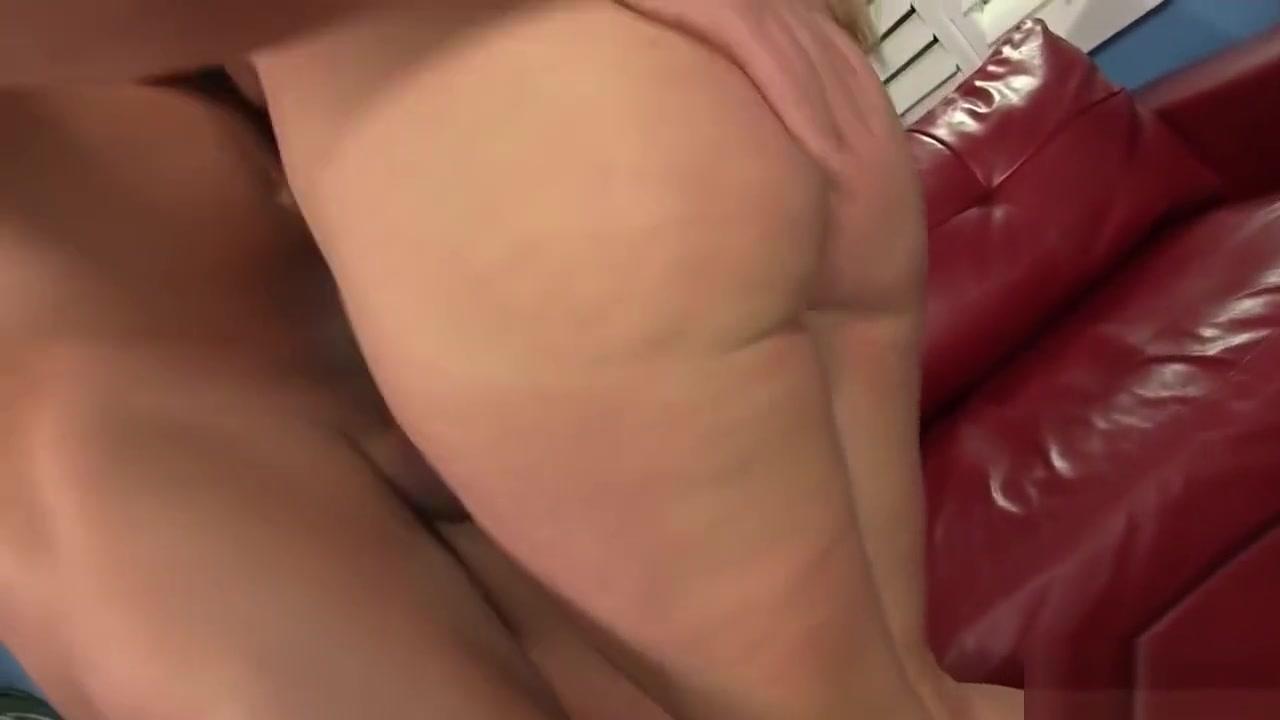 emma hix gallery freeones porn Sexy Photo