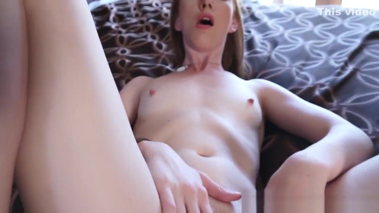 Porn tube Bitkari online dating