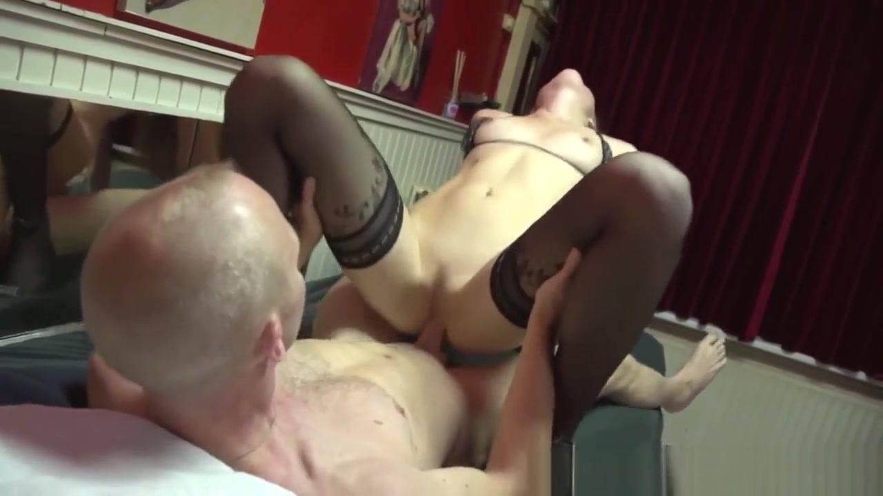 Porn Pics & Movies Balbucear yahoo dating