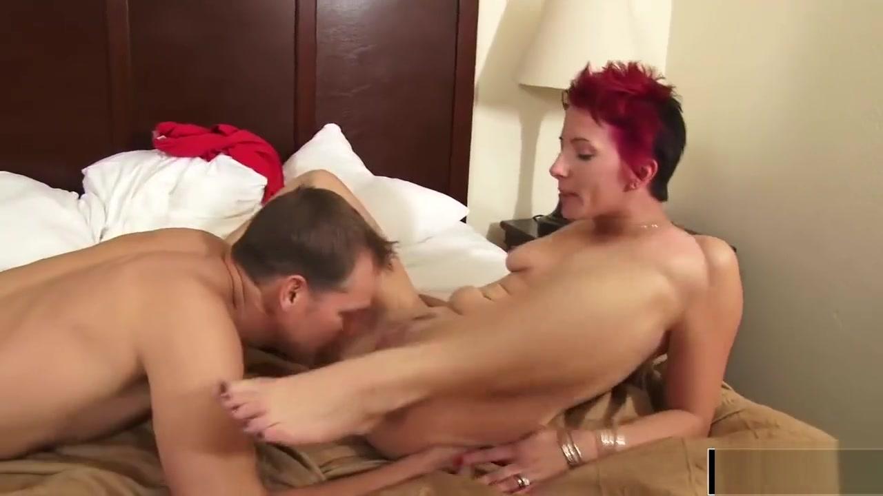 Sexy xxx video Divx free porn vids