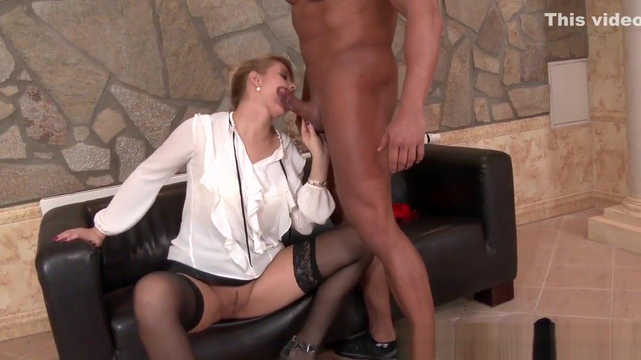 Sexy por pics Hot sex porn sites