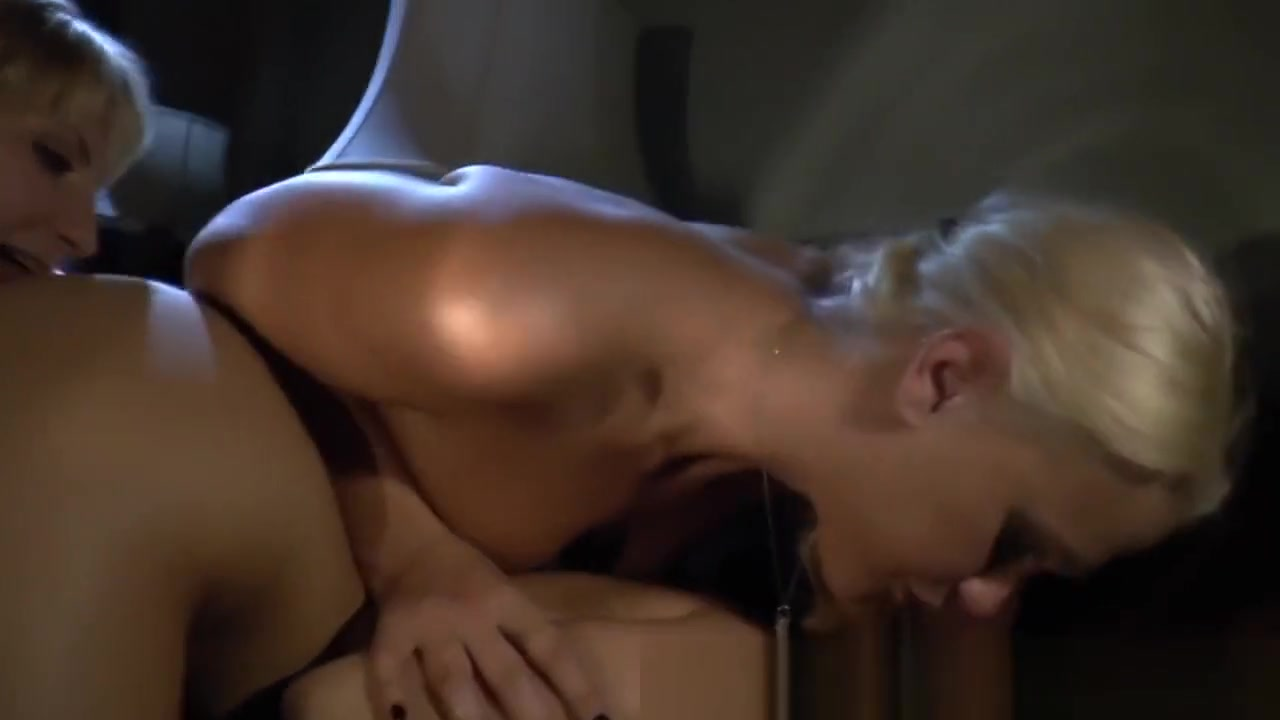 X Horshevideo Porn galleries