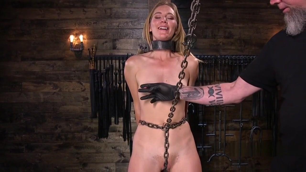 Ebony hairy pussy porn Hot Nude gallery
