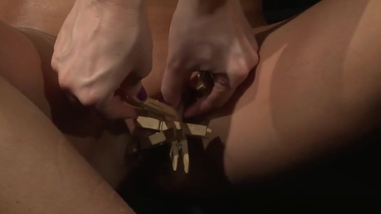 Hexler testsieger dating XXX Porn tube