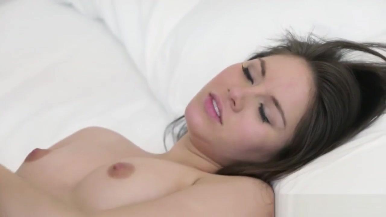Pornstar orgy Lesbiean fucked