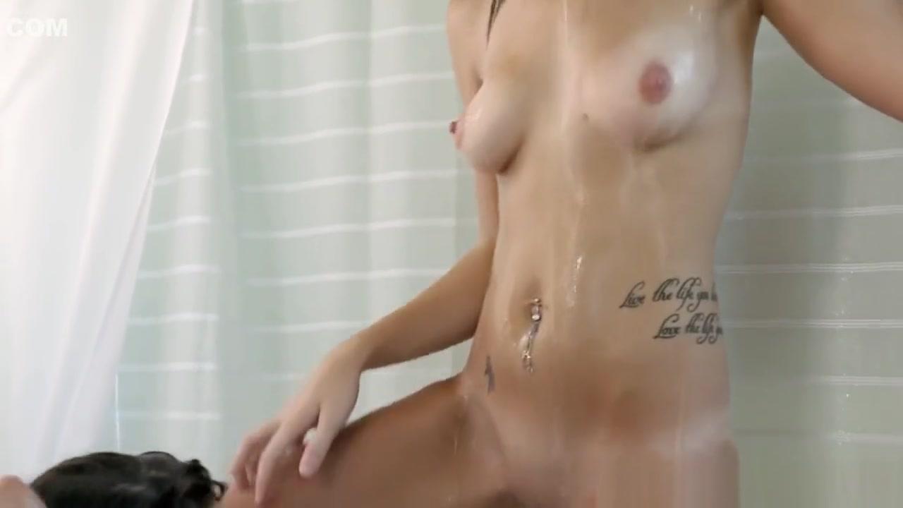 Sexy nude divya dutta 18+ Galleries