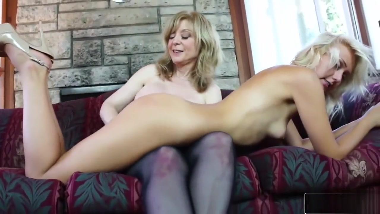Lesbiana pornos fucked Boobed