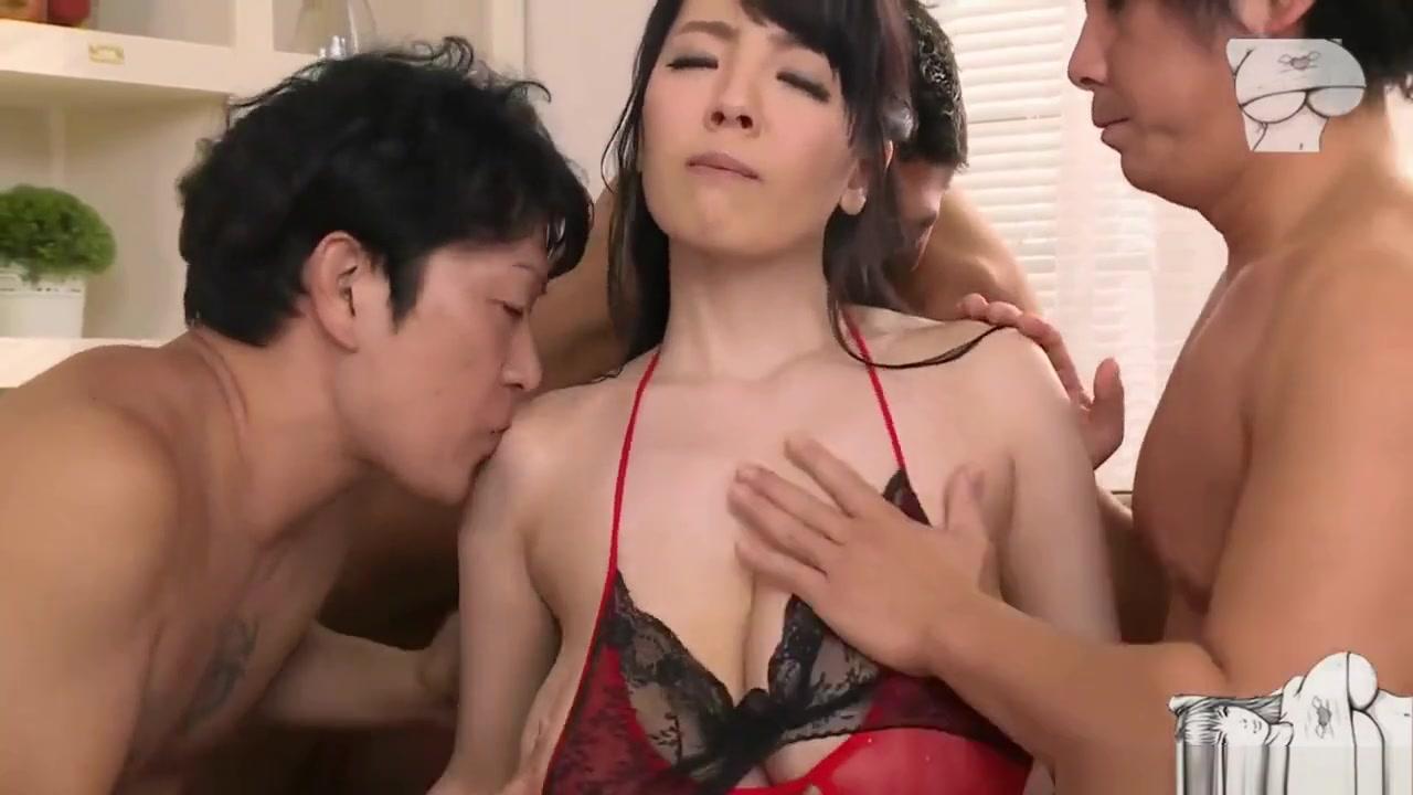 Porn galleries Sites de rencontre 24h