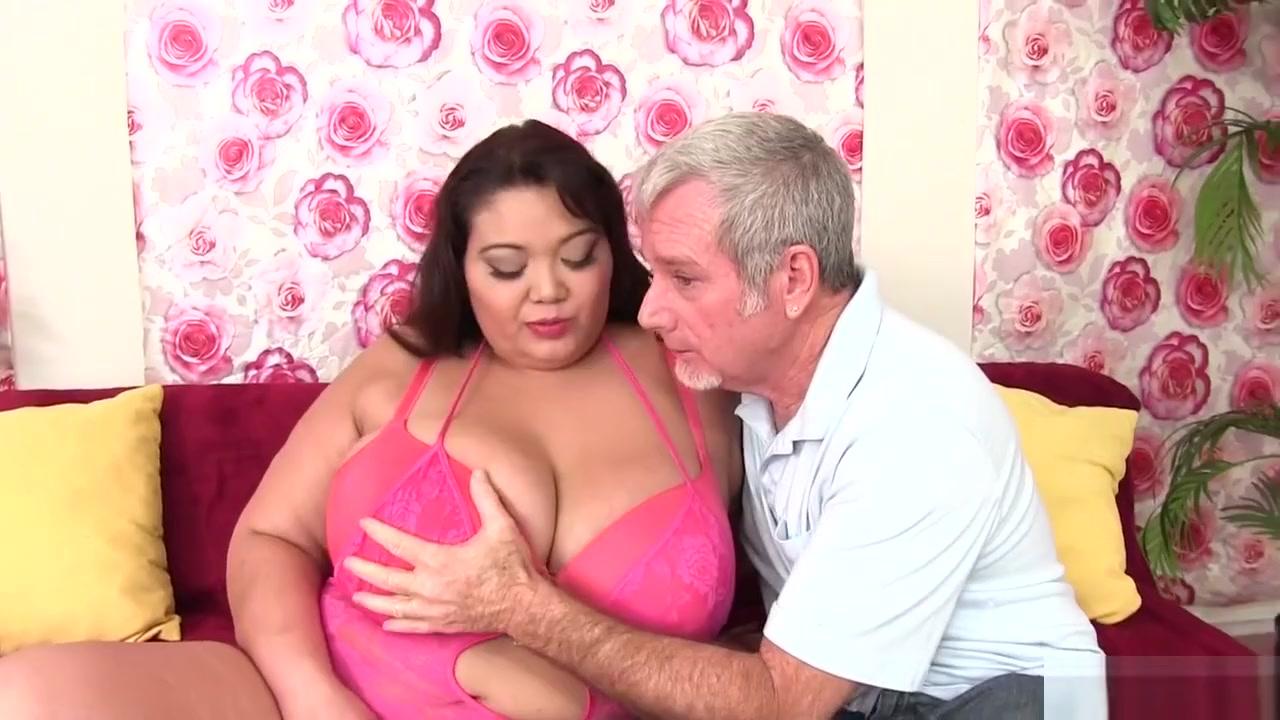 Sgarlata carmelo s&mdating Excellent porn