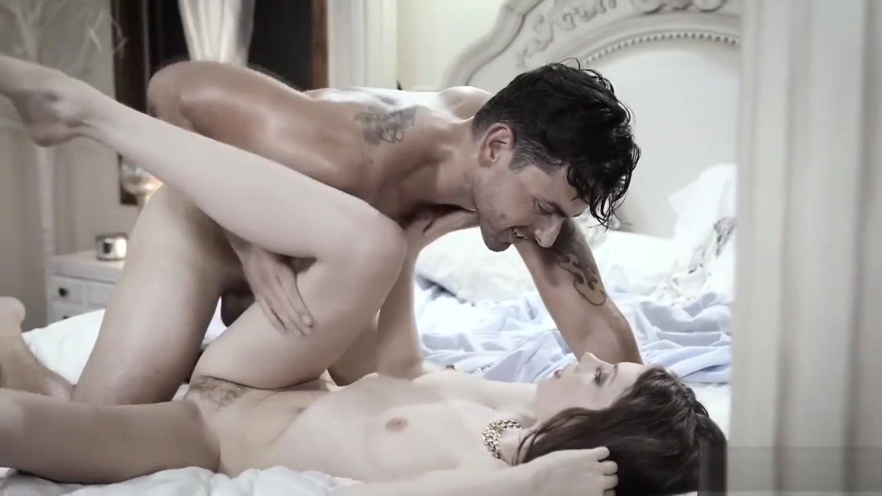 Alex usmanov dating Porn Pics & Movies