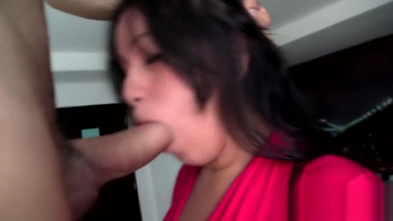 Nude pics Derechos sexuale y reproductivos en mexico ppt